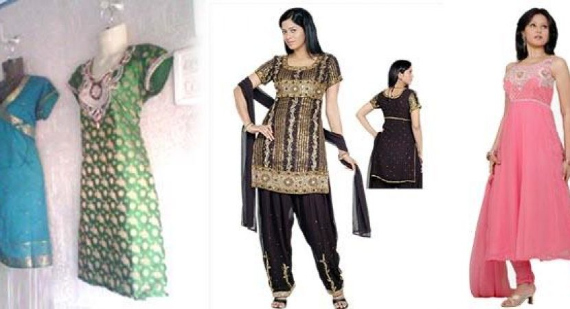 6335eb41656 Benefits of buying designer clothes online - Macsjazznblues