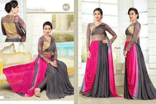 Designer Indian Clothes Online Store | Benefits Of Buying Designer Clothes Online Macsjazznblues