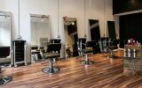best barber station