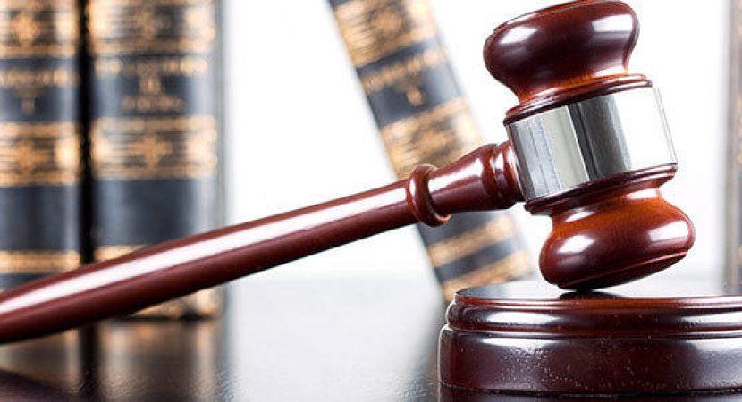 best bail bonds orange county