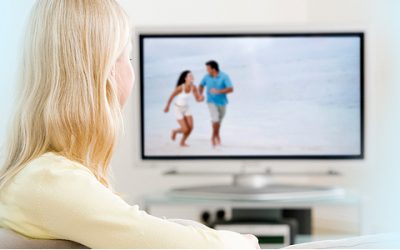 Choosing A TV Subscription