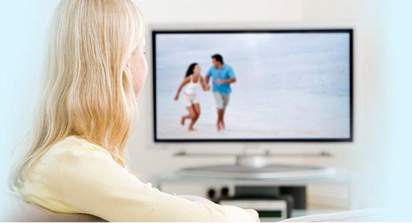 Choosing A TV Subscription