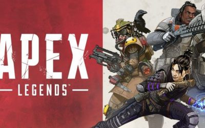 Apex-Legends-Download-PC-Game-Free