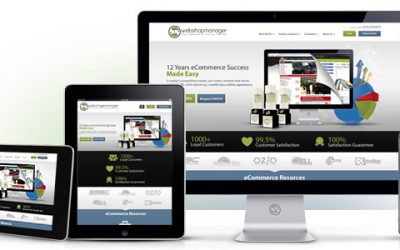 best aspects with the website designing