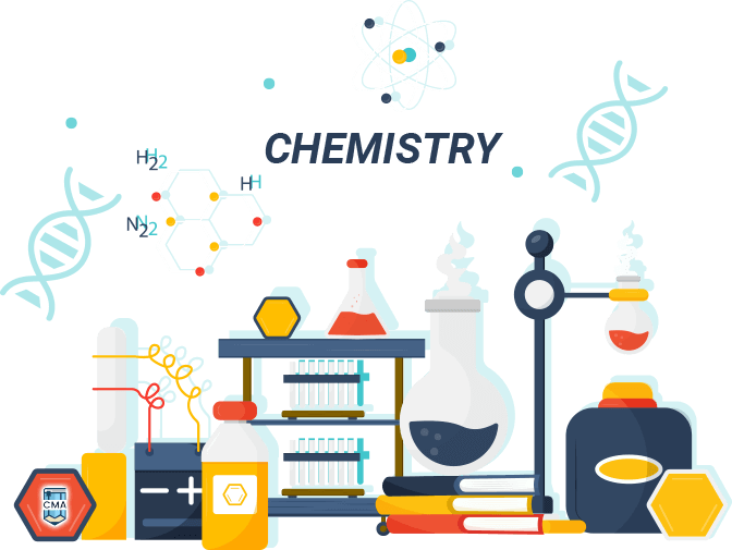 secondary chemistry tuition singapore