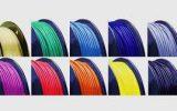 PLA 3D printing filament Singapore