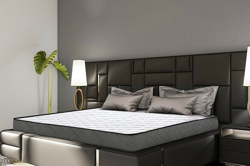 best mattresses in Australia