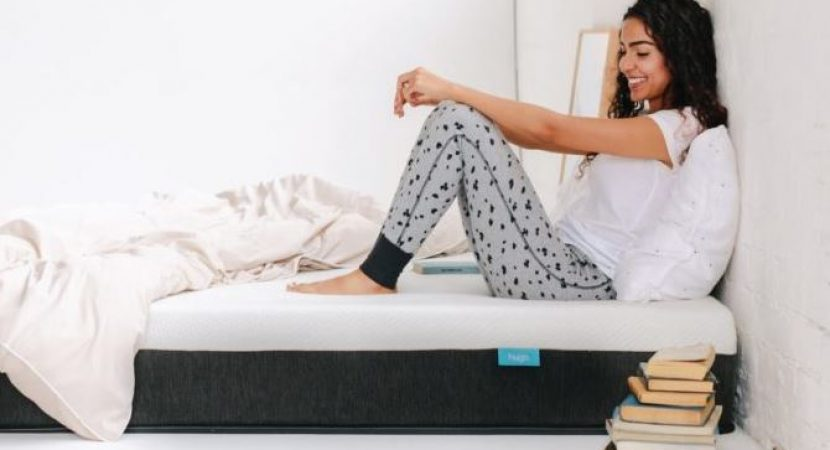 Choosing The Right And Best Mattresses In Australia