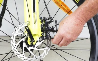 How to choose a good bicycle at an affordable rate