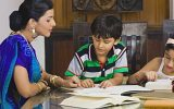 Excellent Reasons as to Why Parents Hire Private Tutors for their Children