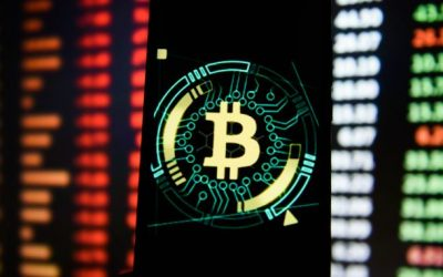Benefits of Bitcoin price