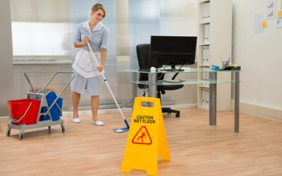 professional cleaning services singapore