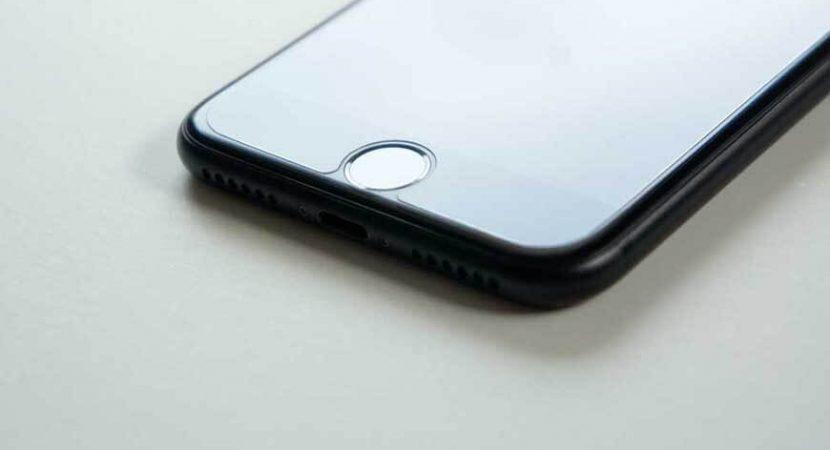 singapore iphone repair