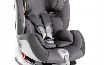 How to buy the best child Booster seat