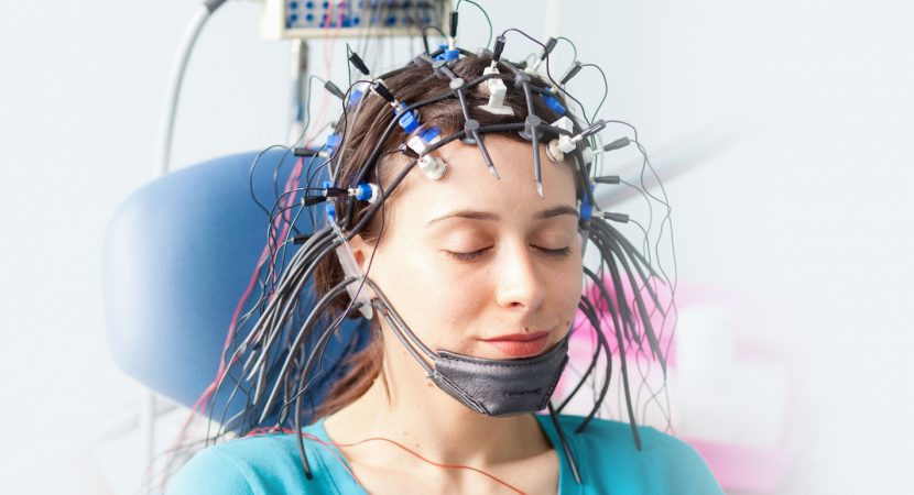 NIA for Quality Neurofeedback Training in Australia