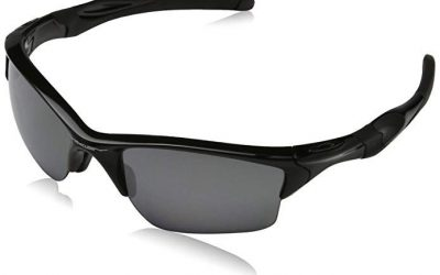 sports sunglasses singapore