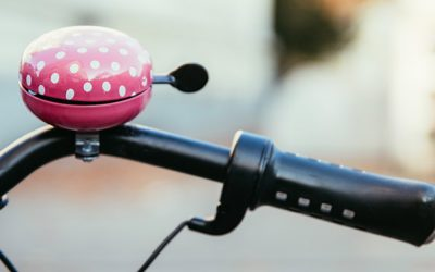 Best Site to Shop for Bike Accessories Online
