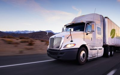 How to Select a High Quality Freight Broker