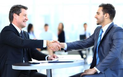 How to hire a business lawyer for your company
