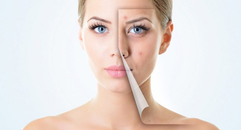 Best skin clinic to treat various skin issues