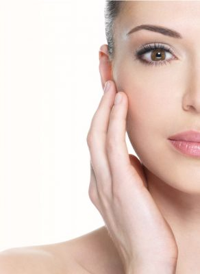 Learn How To Pick The Best Cosmetic Clinic
