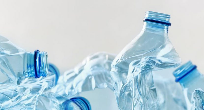 What are the uses of plastic after its usage