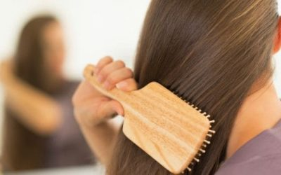 Tips To Get a Joy of Best Hair