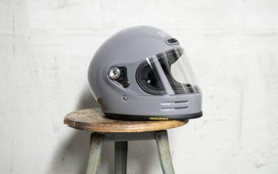 Understanding How to Look for the Best Motorbike Helmet