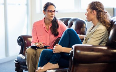 Tips For Parents Looking For A Child Counsellor