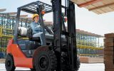 Understanding About Forklifts And How Does It Helps Your Business