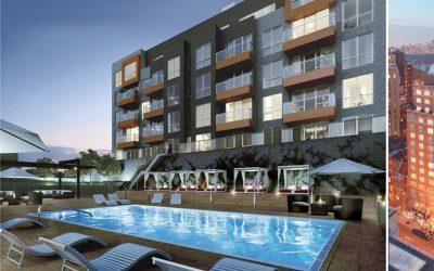 hotel room rental agreement