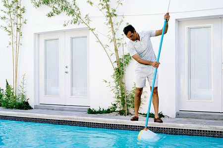 shop pool and spa supplies